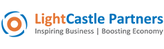 logo-lcpartners